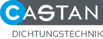 Castan Dichtungstechnik